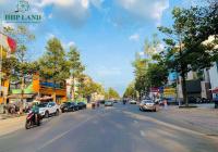 Bán nhà KDC D2D, P. Thống Nhất, trung tâm Biên Hoà, đang cho thuê thu nhập 100tr/th, 0888356272 Hoà