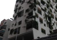 Cần bán toà CHDV 19 phòng HXH đường Huỳnh Đình Hai, P. 24, Bình Thạnh, 5x22m 4 lầu giá 14 tỷ TL