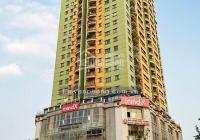 Tôi bán căn hộ chung cư Vườn Xuân số 71 Nguyễn Chính Thanh, Đống Đa