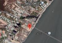 Chính chủ cần bán 2000m2 đất ngay cầu Cửa Lấp, TP Vũng Tàu