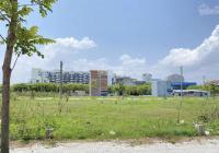Đất KQH Xuân Phú - giá đầu tư siêu tốt nhất thị trường - đối diện công viên Aranya chuẩn bị xây