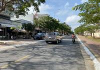 Bán đất mặt tiền đường Nguyễn Thiện Thuật, P. Thắng Nhất, TPVT 5x22,2m thổ cư full