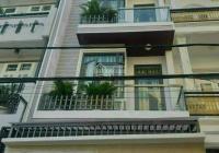 Bán nhà đường Làng Tăng Phú, phường Tăng Nhơn Phú A, Q9, TPTD. TP.HCM, nhà như hình thực tế
