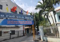 Giảm 300tr nhà phố hẻm 96 Nguyễn Thông, P9, Q3, khu cán bộ VNC đường sắt, an ninh, giá ĐT 6.9 tỷ