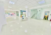 Tôi cần cho thuê gấp MBKD tại 45 Trần Thái Tông, DT 100m2, giá ưu đãi, LH 0963889698
