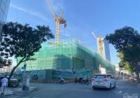 Bán nhà mặt tiền Lê Văn Sỹ, P. 2, Quận Tân Bình, DT: 8.5x24.5m, tiện xây mới, 48 tỷ, LH: 0931893456