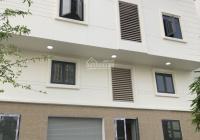 Chính chủ cho thuê toà nhà làm CHDV XVNT Bình Thạnh 49PN 48WC giá: 185 triệu/tháng LH 0966 187 957