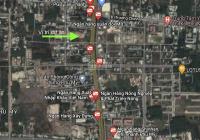 Bán đất mặt tiền Quốc Lộ 51 trung tâm hành chính tài chính chung cư ngân hàng xung quanh. Quá hot