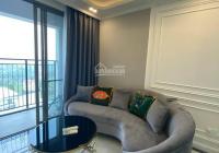 Kẹ vốn làm ăn cần bán gấp căn hộ Saigon South 2PN - 3PN giá rẻ bớt lộc cho ai mua nhanh