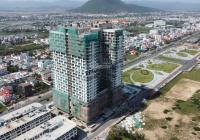 Cần sang nhượng lại căn hộ Apec Phú Yên giá tốt nhất thị trường; LH 0985 997 533 Ms Hiền