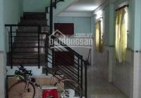 Giá rẻ 47m2 HXH chỉ 4tỷ5 đường Vườn Lài, Quận Tân Phú