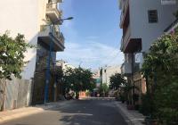 Bán đất hẻm xe hơi Lạc Long Quân, Phường 10, Quận Tân Bình, 10x24m. Giá 21,5 tỷ