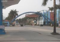 Bán đất sổ đỏ mặt đường Quốc lộ 6 mặt đường Lương Sơn Hòa Bình khu công nghiệp Lương sơn 35.000m2