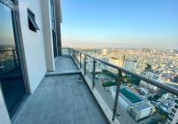 Bán penthouse duplex Millennium hướng Đông Nam view đẹp nhất dự án chỉ 22 tỷ
