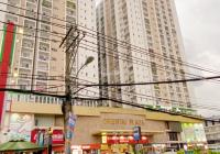 Bán nhà MT Hùng Vương, P.9, Q5 gần chợ An Đông. Nhà 4 lầu, gía 22.5 tỷ
