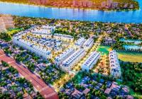 Duy nhất nhà phố Amelie Phú Mỹ Hưng compound 6*20m vị trí đẹp bán chênh 190 triệu