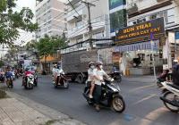 Bán nhà góc 2 MTKD Tân Quý gần siêu thị Aeon Mall, 5x21.5m, 2 lầu, giá 19 tỷ TL, LH 0943670900