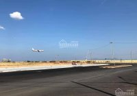 Khu đô thị ven biển Tuy Hoà - Cách sân bay 500m - Chỉ còn 10 suất hỗ trợ 100% chi phí sang tên