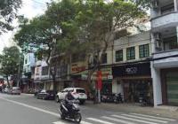 Bán nhà hẻm xe hơi Lê Văn Sỹ, Phường 12, Quận 3. DT: 4 x 23m, 90m2, giá chỉ 18.5 tỷ thương lượng