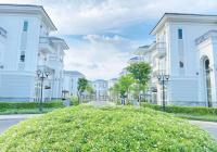 Tiến độ dự án Phố Đông Village tháng 03/2021, biệt thự sân vườn 100m2 chỉ 9.8 tỷ