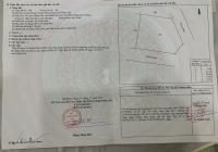 Chính chủ gửi bán lô đất nền thổ cư 446m2, đã có sổ, lô góc, đảo Đại Phước Swan Bay, Nhơn Trạch