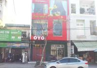 Bán nhà Hồ Xuân Hương, TP Đà Nẵng gần bãi biển Mỹ Khê