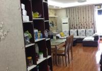 Chính chủ bán căn hộ tòa T1 CC TSQ - Euroland, Mỗ Lao, DT 105m2, 2PN, giá 2.5 tỷ, LH 0946 165 185