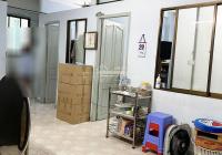 Tôi cần bán căn chung cư Hạnh Phúc 42m2, 2PN, 1WC giá chỉ 1.6 tỷ còn thương lương - 0902749277