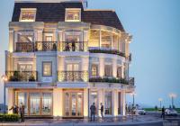 Dự án Regal Pavillon Đà Nẵng - Giá gốc CĐT