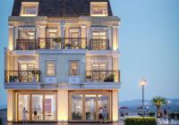 Chuyển nhượng căn nhà phố Regal Pavillon kề trung tâm thương mại cuối cùng, suất ngoại giao