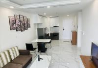 Chính chủ cần tiền đầu tư bán gấp căn hộ Officetel tại Sunshine City. 70m2, 2PN, 2WC, LH 0979794940