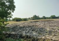 Cần bán 1500m2 đất lúa mặt tiền đường nhựa 6m chỉ 3,7 tỷ hết đất giá bao rẻ. LH 0936694494