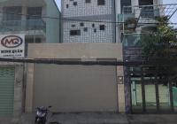 Chính chủ cần bán nhà 4 lầu 102m2 ở Thủ Đức mặt tiền đường Linh Đông 0913.57.68.57