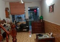 Chính chủ cho thuê nhà riêng rất rộng, đẹp, khu yên tĩnh, lịch sự, giá phù hợp