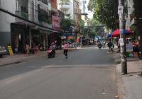 Nhà nát, khu vip Đồng Đen, ngang khủng 8m, Phường 14, Tân Bình, DTSD 128m2, 8.7 tỷ