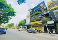 Nhà mặt tiền Hùng Vương ngang 15m - nhận tìm nhà theo yêu cầu - Việt House