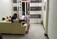 Cần tiền bán nhà tại đường Nguyễn Minh Châu, Quận Tân Phú, DT 35m2, 2 tầng, 3.2 tỷ LH 0906821507