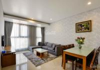 Bán căn hộ chung cư 155 Nguyễn Chí Thanh, DT 61m2, 2PN, 1WC giá 2.8 tỷ, LH 0903.757.562 Hưng