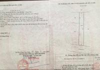 Chính chủ bán đất tp bà rịa,mặt tiền 7m Hương Lộ 3, chợ Long Phước,DT 347,7m2,giá 3tỷ: 0903 139 794