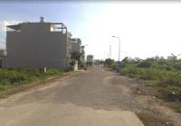 Bán đất gần ngay TTTM BigC Đường Châu Văn Lồng, Phường Long Bình Tân, Biên Hòa 720triệu/90m2.