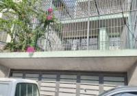 Bán nhà hẻm 6m Xô Viết Nghệ Tĩnh (6.5x25m), giá 15 tỷ (~ 93tr/m2), đoạn 2 chiều, P. 26, Bình Thạnh