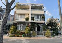 Kẹt tiền cần bán gấp 5 căn Jamona Golden Silk, Quận 7, giá rẻ nhất 11,8 tỷ/căn, LH 0901.424.068