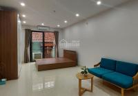 Bán chung cư mini tại phố Lê Đức Thọ - 28 phòng - 166m2 x 8 tầng - full đồ