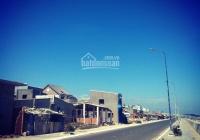 Bán đất Phước Hải gần bờ kè 100m2, giá 1.1 tỷ, sổ sẵn có ngân hàng hỗ trợ vay 70%. LH: 0907021700