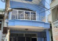 Bán nhà ngay đường Lê Thị Trung có sổ gần chợ, An Phú, Thuận An, Bình Dương, DT 100m2, 0702147253