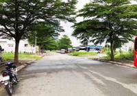 Cần bán gấp đất MT Lê Văn Lương, Tân Phong, Quận 7. Sau SC VivoCity, LH 0785731644
