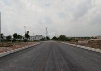 Bán 4,5ha đất kho nhà xưởng 50 năm tại Huyện Mỹ Hào, Tỉnh Hưng Yên