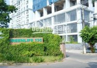 Bán đất nền Khu dân cư Greenlife 13C Phong Phú Bình Chánh, gần kề đường 60m, 85m2 có sổ hồng riêng