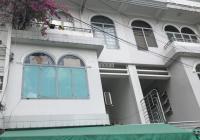 Bán nhà 2 mặt tiền đường Hoàng Việt - Lê Bình, P4, Quận Tân Bình, DT 8.6x30m, giá bán 64 tỷ