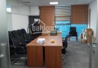 Cho thuê văn phòng tại Ngoại Giao Đoàn, DT 200m2, 300m2, 600m2 từ 211.47nghìn/th/m2. 0974436640